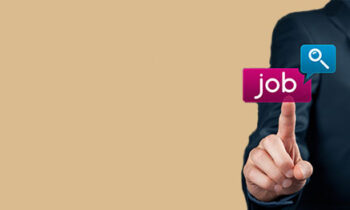 Job Hunting – How to get your dream job